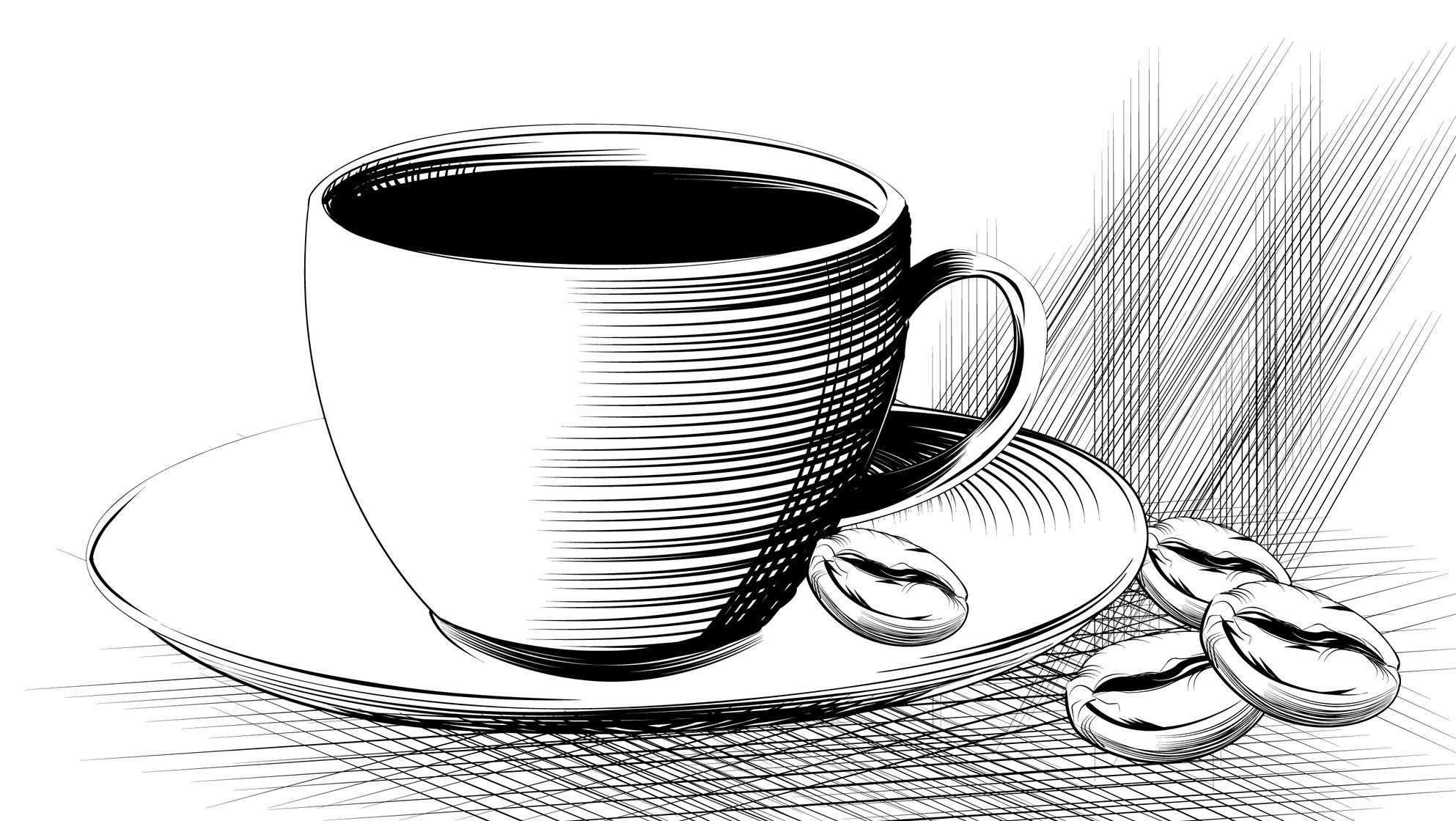 1/2-Caff
